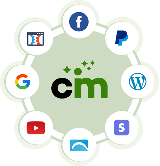 ClickMagick - Track And Improve All Your Marketing, All In One Place